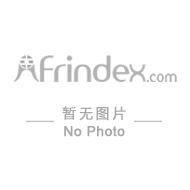 China SEAHOG Import Logistics Co., Ltd